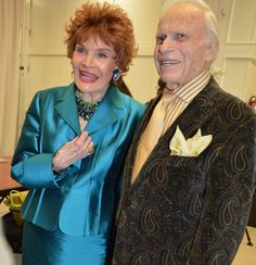 by: Sandi Durell It saddens me deeply to write this as a friend of Ervin and Edith Drake, that his talented, lovable gentleman has passed...