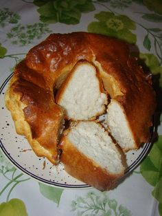 Cristina's world: Chec alb - dukan style Bread, Food, Style, Dukan Diet, Essen, Breads, Baking, Stylus, Buns