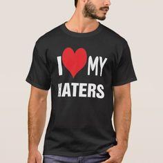 T Shirt Lover Woodstock 1969 T-Shirt- Hipster No Buckle Wholesale Black Tee Shirts Short Sleeve Camisa Cotton Simple Online Disco Funk, Dance Music, T Shirts, Funny Tshirts, Custom Shirts, T-shirt Hippie, Woodstock, Men's Fashion, Retro Fashion