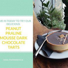 Tiramisu, Mousse, Tart, Chocolate, Ethnic Recipes, Desserts, Food, Tailgate Desserts, Pie