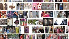 La parola look è una parola di origine inglese che indica in italiano l'aspetto fisico, l'abbigliamento, in generale il modo di apparire.Nella fascia di Photo Wall, Sewing, Womens Fashion, Crafts, Drink, Health, Fitness, Gift, Photograph