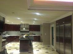 Pro #550226 | OC builder | Garden grove, CA 92843 Kitchen Island, Oc, Garden, Home Decor, Island Kitchen, Garten, Decoration Home, Room Decor, Lawn And Garden