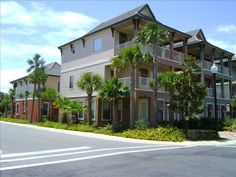 village at crystal beach-tiger bait. 5bed/4bath, 2living..7night 3700