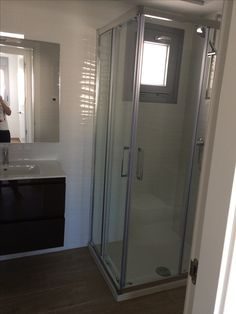 Spain, Mirror, Bathroom, Frame, House, Furniture, Home Decor, Washroom, Picture Frame
