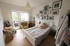 Die 554 besten Bilder von Gemütliche Schlafzimmer in 2019 ...