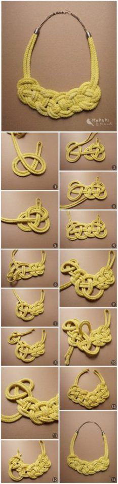 8-tutoriales-para-hacer-tus-collares