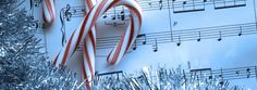 10 Advent Songs to Remind You It's Not Yet Christmas.  Great songs to listen to after the evenings advent readings.