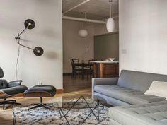 Minimal Interior Design Inspiration #63 - UltraLinx