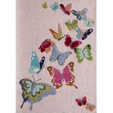 Found it at Wayfair.ca - Lil Mo Whimsy Hand-Tufted Area Rug