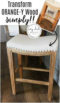 Unique Luxury Furniture casa para venda on-line Refurbished Furniture, Paint Furniture, Repurposed Furniture, Furniture Projects, Rustic Furniture, Furniture Makeover, Modern Furniture, Antique Furniture, Cheap Furniture