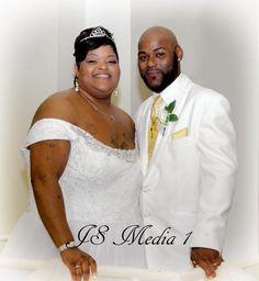 Chad & Tihesa