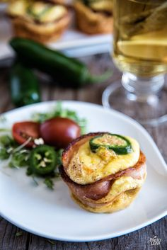 Breakfast Recipes – Jalapeo-Bacon Egg Cups Recipe Bacon egg Bacon egg Breakfast Recipes – Jalapeo-Bacon Egg Cups Recipe Bacon egg Bacon egg visit the site to continue reading the recipe. Whole 30 Breakfast, Paleo Breakfast, Breakfast Recipes, Chicken Breakfast, Bacon Egg Cups, Egg Muffin Cups, Jalapeno Recipes, Paleo Recipes, Jalapeno Bacon
