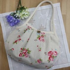 tutorial bag