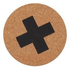 Buy General Eclectic Cork Coasters online and save! Check out these awesome cork coasters by General Eclectic! These are light weight and so on trend – they are the perfect addition to your dining or co. Coffee Table Tray, Cork Coasters, Wooden House, Decorating Coffee Tables, Oh The Places You'll Go, My Coffee, Coaster Set, Beautiful Pictures, Table Decorations