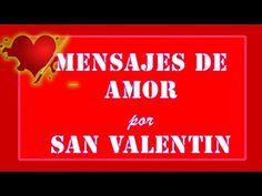Postales de Amor Gratis con mensaje en video - Mensaje de amor por San Valentin - Frases para mujeres
