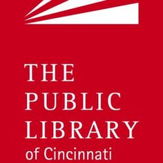 The 159 best libraries we admire images on pinterest bookstores the music lab at the public library of cincinnati and hamilton county fandeluxe Images