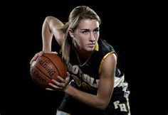 basketball pic.. Great pic idea for Megans pic