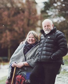 This past family session I had the pleasure of capturing moments of family generations that came from all across the country for Christmas.  They braved the weather with a smile that never faded.       #winterportrait #snowfall #familytime #grandma #grandpa #familytogether #staywarm #holidayportrait #winterinapark #captureyearround #desmoines #iowa #midwest
