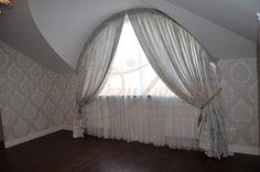 Модні бельгійські шпалери KHROMA  ідеально підкреслюють стиль кімнати  Оригінальні шпалери в оливкових тонах    #шпалери #ВашІнтеріер #wallpaper #дизайн