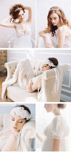 erica elizabeth2014-4-bridal headpieces-braut haarschmuck
