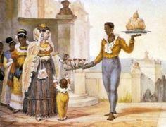 Viagem Pitoresca e Historica ao Brasil - JEAN BAPTISTE DEBRET