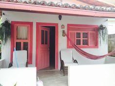 Garage Doors, Outdoor Decor, Home Decor, Decoration Home, Room Decor, Interior Design, Home Interiors, Interior Decorating