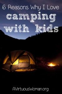 Tips For Choosing The Right Camping Backpack - family camping site Rv Camping Checklist, Kids Checklist, Camping Essentials, Camping Hacks, Camping Activities, Family Activities, Camping And Hiking, Family Camping, Backpacking