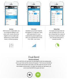 Insteon hub mobile app