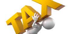 Requisiti e tassazione fiscale nel network mrketing