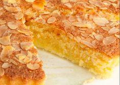 Baking Recipes, Dessert Recipes, Portuguese Recipes, Coco, Hawaiian Pizza, Cupcake Cakes, Cupcakes, Sweet Recipes, French Toast