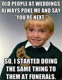 funny pictures funny memes, funny images, funny kids with sayings, funny q… - Humor Memes 9gag Funny, Super Funny Memes, Crazy Funny Memes, Funny Puns, Really Funny Memes, Funny Laugh, Funny Relatable Memes, Haha Funny, Funny Humor