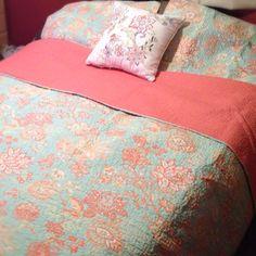 Bed set <3