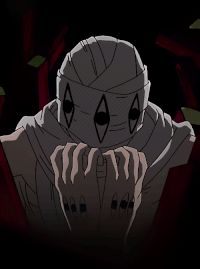 Soul Eater GIFs - Find & Share on GIPHY