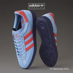 Inspired by rich heritage and archive classics. Adidas Sneakers, Adidas  Men, Shoes Sneakers aace980b9cd4