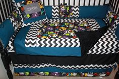 nightmare before christmas baby bedding sets baby bedding setsnightmare before christmas baby bedding sets baby bedding sets, bedding sets and babies