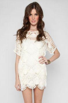 hi there pretty new dress that will be mine!    http://www.tobi.com/product/42980-s-line-macram-slip-dress?color_id=53902