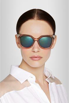 fendi sunglasses 2016 - Google-Suche