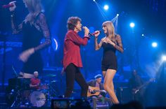 Chicago - 3 Juin | Les Rolling Stones