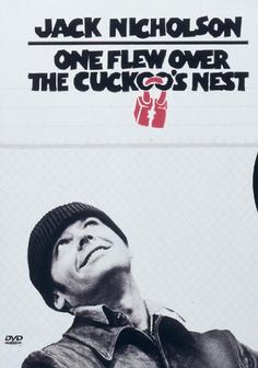 One Flew Over the Cuckoo's Nest NICHOLSON,JACK http://www.amazon.com/dp/0790732181/ref=cm_sw_r_pi_dp_n445wb0B4Q86G