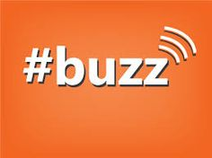 buzz http://successwithjoanharrington.internetlifestylenetwork.com/give-readers-buzz-content/