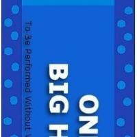 One big hug coupon. Give a like! :)
