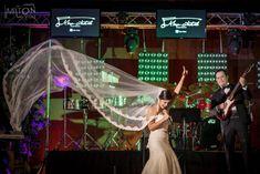 Milton Rios Fotografo » Sitio oficial Milton Rios Fotografia » Casa Baloyan, Boda, Wedding, wedding Photography, fotógrafo de bodas, wedding Photographer,