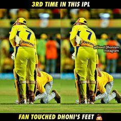 Cricket Wicket, Dhoni Quotes, Ms Dhoni Photos, Dhoni Wallpapers, World Cricket, Test Cricket, Chennai Super Kings, Mumbai Indians, Mahi Mahi