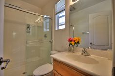 Bathroom http://www.ramamehra.com/2014/06/20/beautiful-move-in-ready-townhouse-available/
