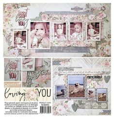 celebr8 layouts - Google Search Layouts, Love You, Google Search, Paper, Frame, Sketches, Prints, Cards, Scrapbooking