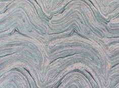 Mist Marble Linen Swatch #theNAPKINmovement