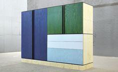 Maison et Objet 2014: colour dominated the Paris design fair | Design | Wallpaper* Magazine