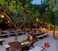 Philippines Luxury Resort Photo Album and Picture Tour for Amanpulo - picture tour
