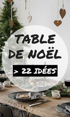 Discover 22 ideas in pictures to decorate your Christmas table! Christmas Crafts For Kids To Make, Simple Christmas, Diy Christmas Gifts, Diy For Kids, Rose Gold Christmas Decorations, Deco Table Noel, Dollar Tree Christmas, Theme Noel, Scandinavian Christmas