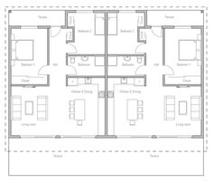 duplex-house_10_house_plan_ch265_d.png
